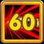 Bandit Level 60