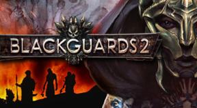 blackguards 2 steam achievements