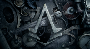 assassin's creed syndicate uplay challenges