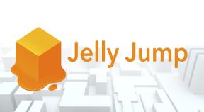 jelly jump google play achievements