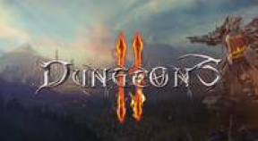 dungeons 2 gog achievements