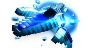 resogun vita trophies