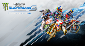 monster energy supercross the official videogame 3 xbox one achievements