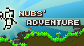 nubs' adventure steam achievements