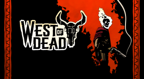 west of dead windows 10 achievements