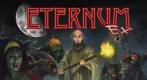 eternum ex' xbox one achievements