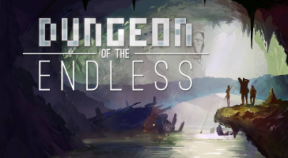 dungeon of the endless windows 10 achievements