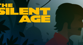 the silent age steam achievements