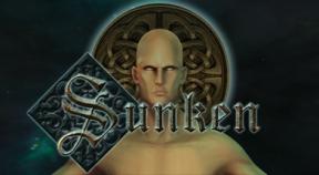 sunken steam achievements