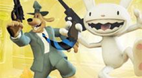 sam and max save the world xbox 360 achievements