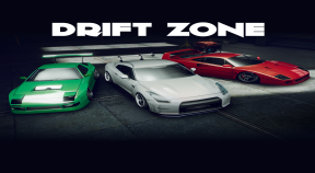 drift zone xbox one achievements