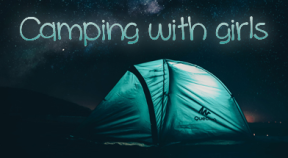 camping with girls steam achievements