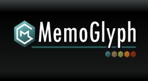 memoglyph google play achievements