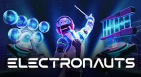 electronauts ps4 trophies