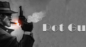rot gut steam achievements