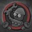 Lost Robots No More!