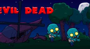 evil dead steam achievements