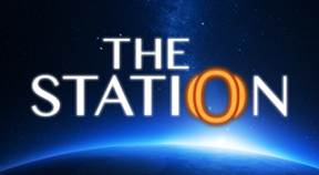 the station ps4 trophies