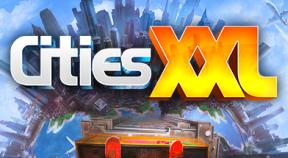 cities xxl steam achievements