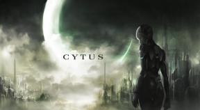 cytus google play achievements