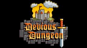 devious dungeon xbox one achievements