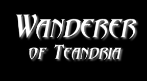 wanderer of teandria steam achievements