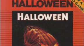 halloween retro achievements