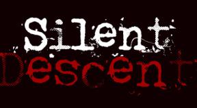 silent descent steam achievements