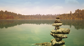 walden a game ps4 trophies
