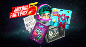 the jackbox party pack 5 ps4 trophies