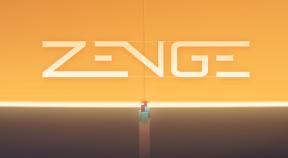 zenge google play achievements