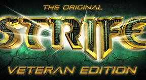 strife  veteran edition steam achievements