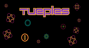 tueples google play achievements