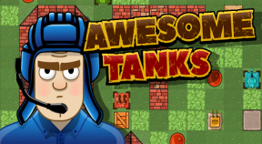 awesome tanks google play achievements