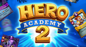 hero academy 2 steam achievements