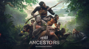ancestors  the humankind odyssey ps4 trophies