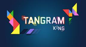 tangram king google play achievements