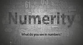 numerity google play achievements