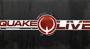 quake live steam achievements