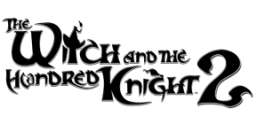 the witch and the hundred knight 2 ps4 trophies