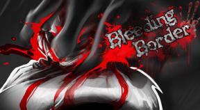bleeding border steam achievements