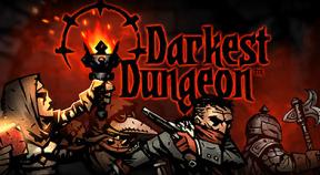 darkest dungeon steam achievements