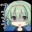 Sayuri's Sudden Ending (Nagisa)