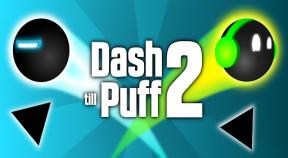 dash till puff 2 google play achievements