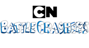 cartoon network  battle crashers ps4 trophies