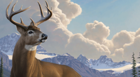 deer hunter  reloaded xbox one achievements