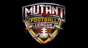 mutant football league ps4 trophies