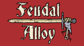 feudal alloy ps4 trophies