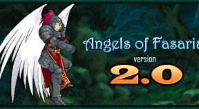 angels of fasaria 2d rpg steam achievements