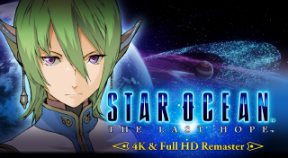 star ocean the last hope 4k and full hd remaster ps4 trophies